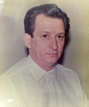 itamar-terremocha