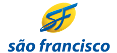 sao-francisco