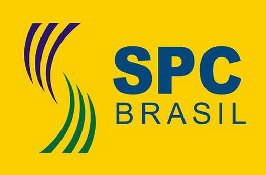 spc_brasil