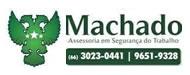 logoMachado