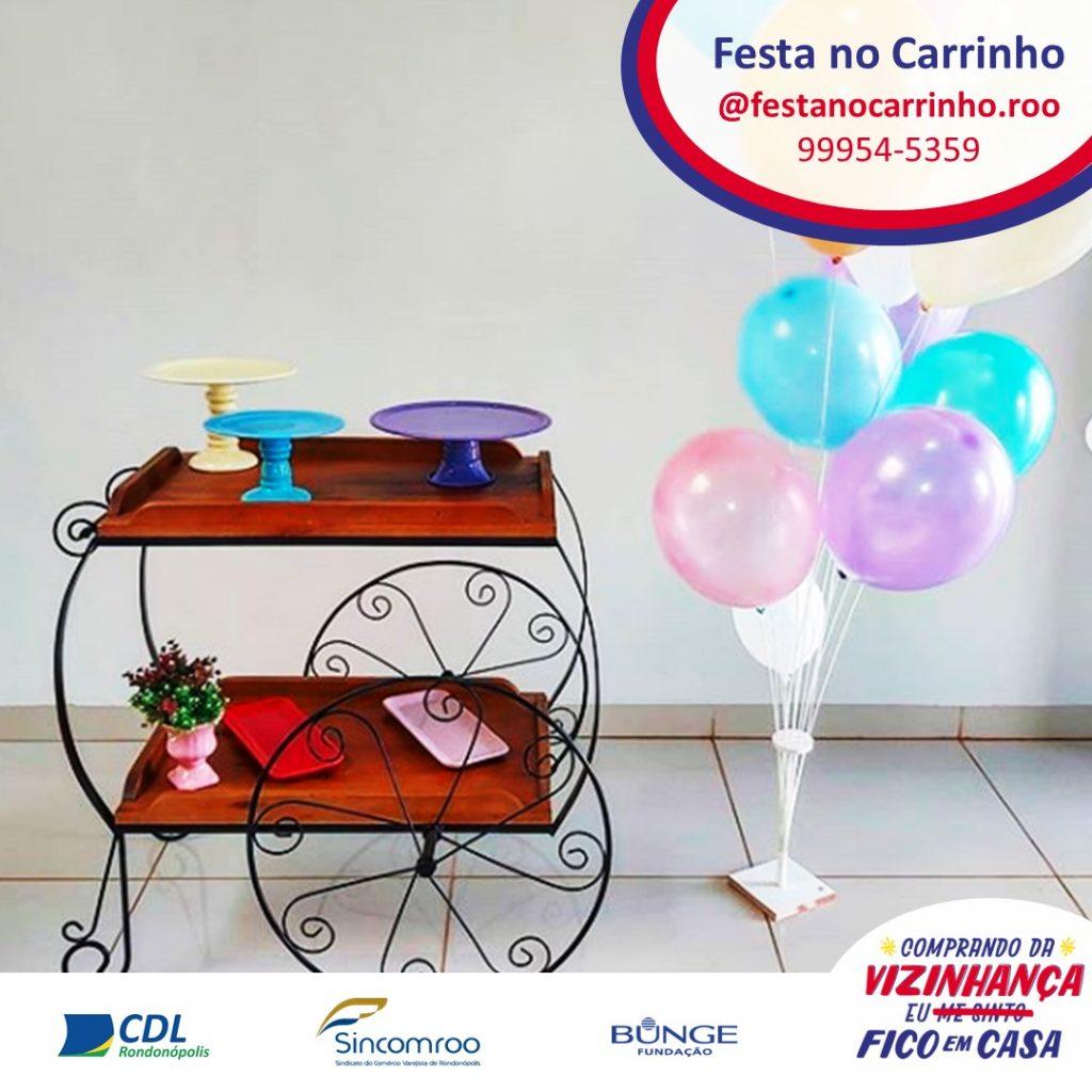 deliverycdlfestacarrinho-1