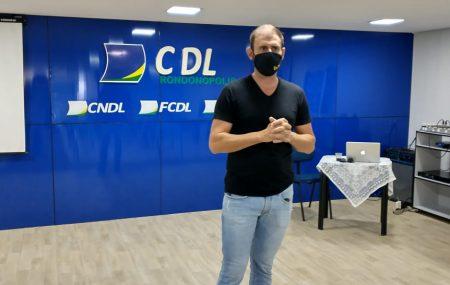 Foto: CDL